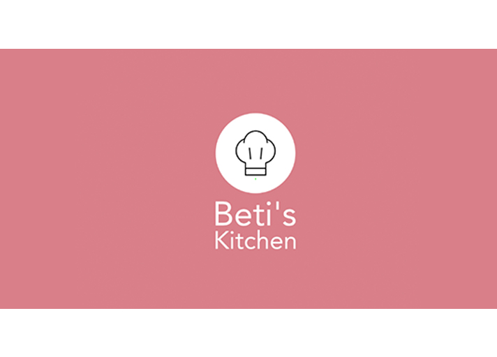 beti's kitchen